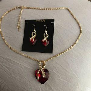 jewelry 💎